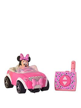 minnie-mouse-minnies-city-fun-rc-car