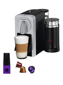 nespresso-prodigio-amp-milk-by-magimix-coffee-machine-silver