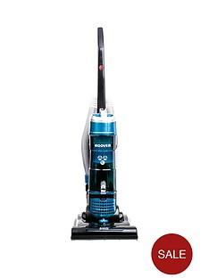 hoover-breeze-th71br01-bagless-upright-vacuum-cleaner-blueblack