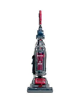 hoover-reactiv-rv71rv01-bagless-upright-vacuum-cleaner-redgrey
