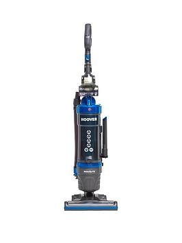 hoover-velocity-pets-vl81-vl51-bagless-upright-vacuum-cleaner-bluegrey