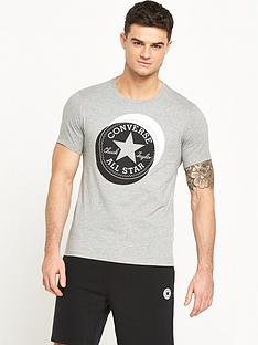 converse-large-circle-chuck-patch-t-shirt