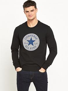 converse-microdot-chuck-patch-crew-neck-sweat