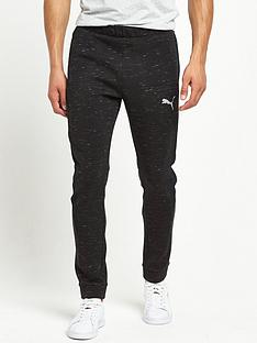 puma-evostripe-spaceknit-pants