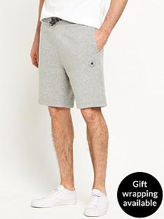 converse-reflective-shorts