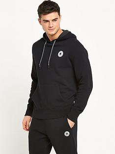 converse-reflective-overhead-hoodie