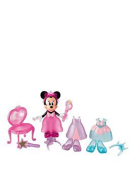 minnie-mouse-like-a-princcess