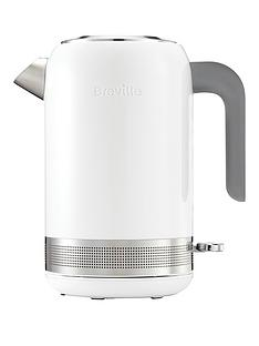 breville-vkj946-high-gloss-white-jug-kettle