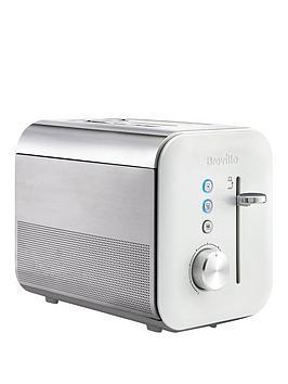 breville-vtt686-high-gloss-white-2-slice-toaster