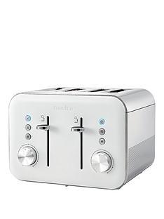 breville-vtt687nbsp4-slice-toaster--nbsphigh-gloss-white