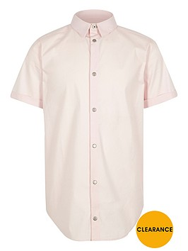 river-island-boys-light-pink-snappy-shirt