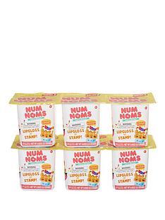 num-noms-exclusive-mystery-pots-series-2-wave-2nbsp-x-6-pack