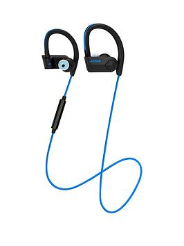 jabra-sport-pace-wireless-in-ear-headphones-blue