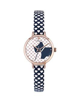 radley-radley-love-radley-dog-dial-heart-print-leather-strap-ladies-watch