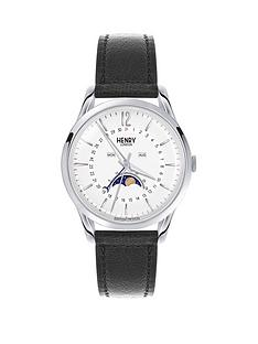 henry-london-henry-london-egware-white-moon-face-dial-silver-tone-case-black-leather-strap-mens-watch