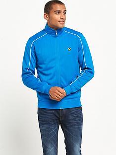 lyle-scott-lyle-amp-scott-sport-bannister-drop-needle-track-jacket