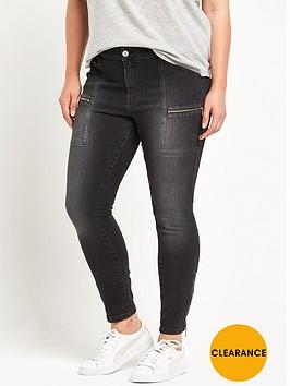 so-fabulous-zip-amp-pocket-detail-skinny-jean