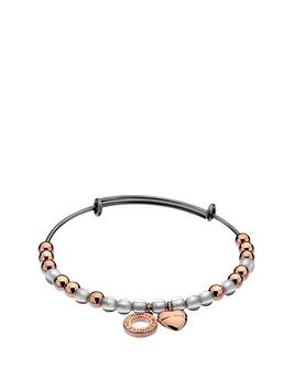 hot-diamonds-hot-diamonds-emozioni-sterling-silver-white-and-rose-gold-plate-heart-bangle