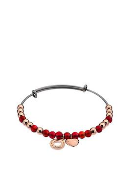 hot-diamonds-hot-diamonds-emozioni-sterling-silver-red-and-rose-gold-plate-bangle