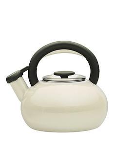 prestige-prestige-14l-stove-top-whistling-kettle-almond