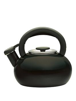 prestige-14l-stove-top-whistling-kettle-black