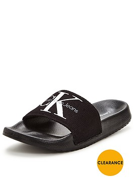 calvin-klein-ck-chantal-slide-flip-flop-sandal