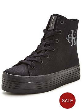 calvin-klein-ck-zabrina-canvas-high-top
