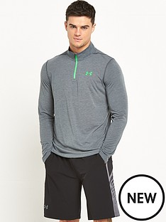 under-armour-threadborne-fitted-14-zip-top