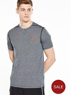 under-armour-threadborne-fitted-t-shirt