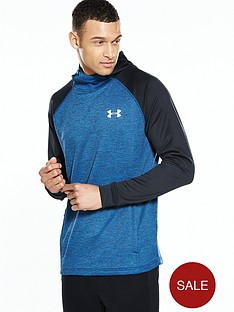 under-armour-tech-fitted-overhead-hoody