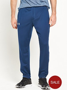 under-armour-tech-terry-pants