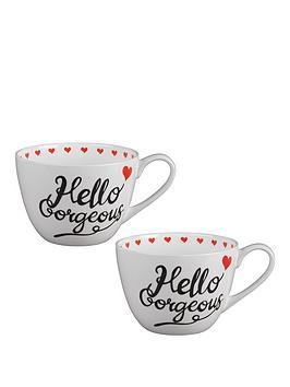 portobello-by-inspire-hello-gorgeous-bone-china-mugs-ndash-set-of-2