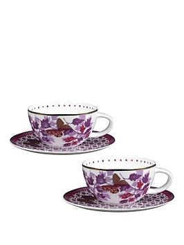 portobello-by-inspire-harlow-medium-cup-and-saucer-ndash-set-of-2