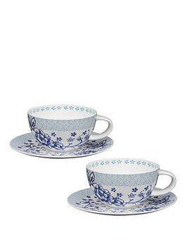 portobello-by-inspire-haruki-medium-cup-and-saucers-ndash-set-of-2