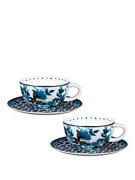 portobello-by-inspire-montreal-medium-cup-and-saucers-ndash-set-of-2