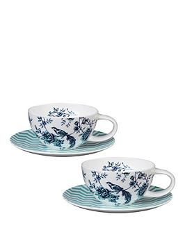portobello-by-inspire-ruka-medium-cup-and-saucers-ndash-set-of-2