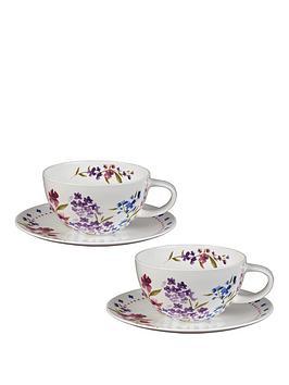 portobello-by-inspire-aniya-medium-cup-and-saucer-ndash-set-of-2
