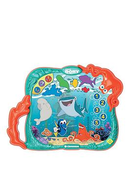finding-dory-learning-pad