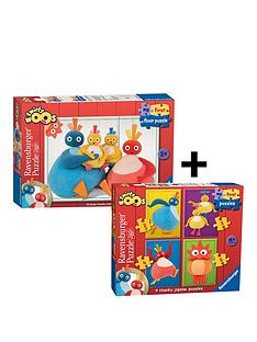 ravensburger-twin-pack-twirlywoos-puzzles