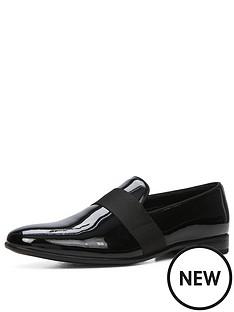 aldo-asaria-formal-hi-shine-loafer