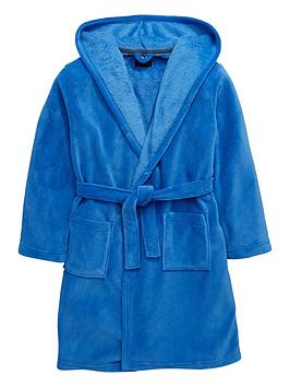 v-by-very-boys-hooded-robe