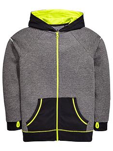 v-by-very-boys-tech-sports-zip-hoodie