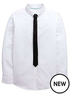 v-by-very-boys-smart-white-shirt-and-tie-set