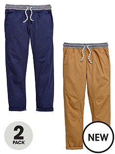 v-by-very-2-pk-pull-on-trousers