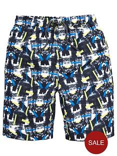 v-by-very-boys-printed-swim-shorts