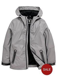 v-by-very-boys-sporty-jacket