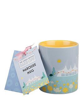 great-british-bake-off-mug