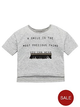 mini-v-by-very-girls-slogan-fringe-t-shirt