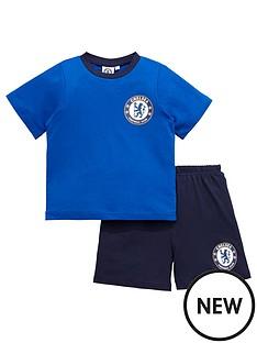 chelsea-chelsea-football-pyjamas
