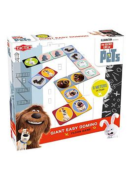 secret-life-of-pets-secre-life-of-pets-giant-easy-domino